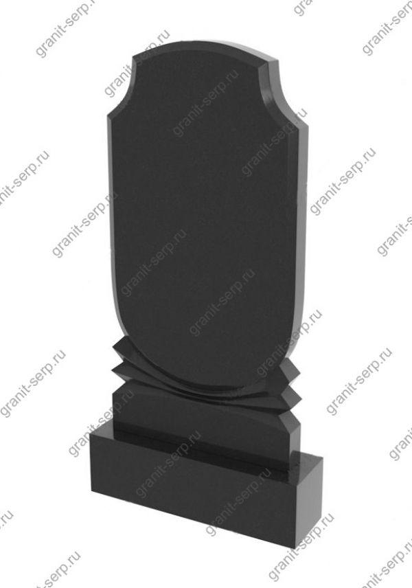 Памятник на могилу: Памятник №1236.