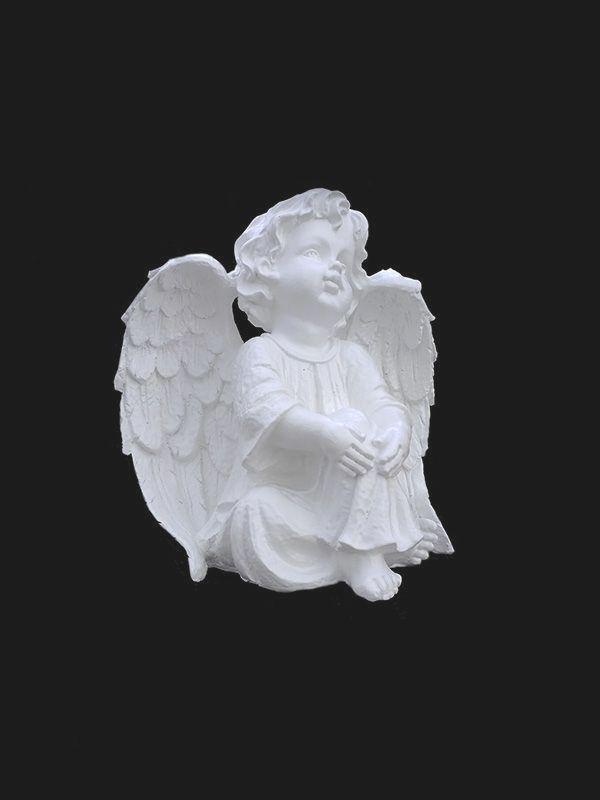 Скульптура из Литьевого мрамора №051