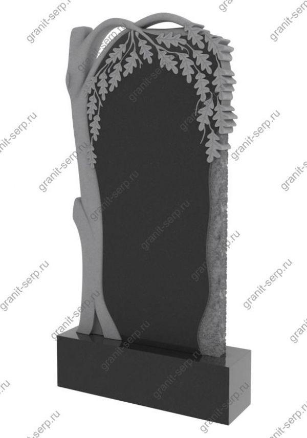 Памятник на могилу: №1182.