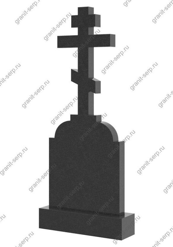 Памятник на могилу: Гранит №2701