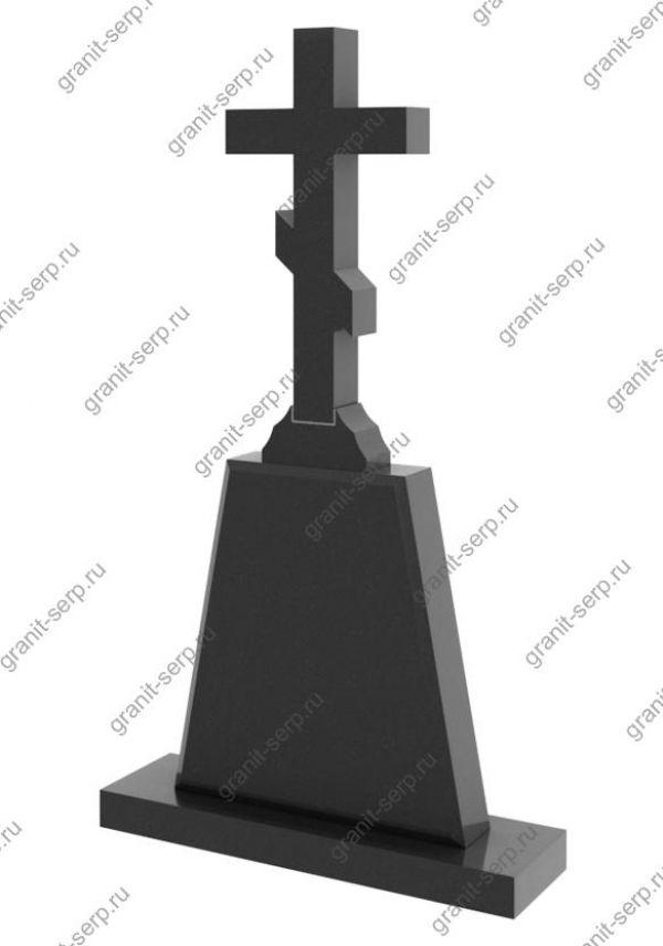 Памятник на могилу женщине №2702