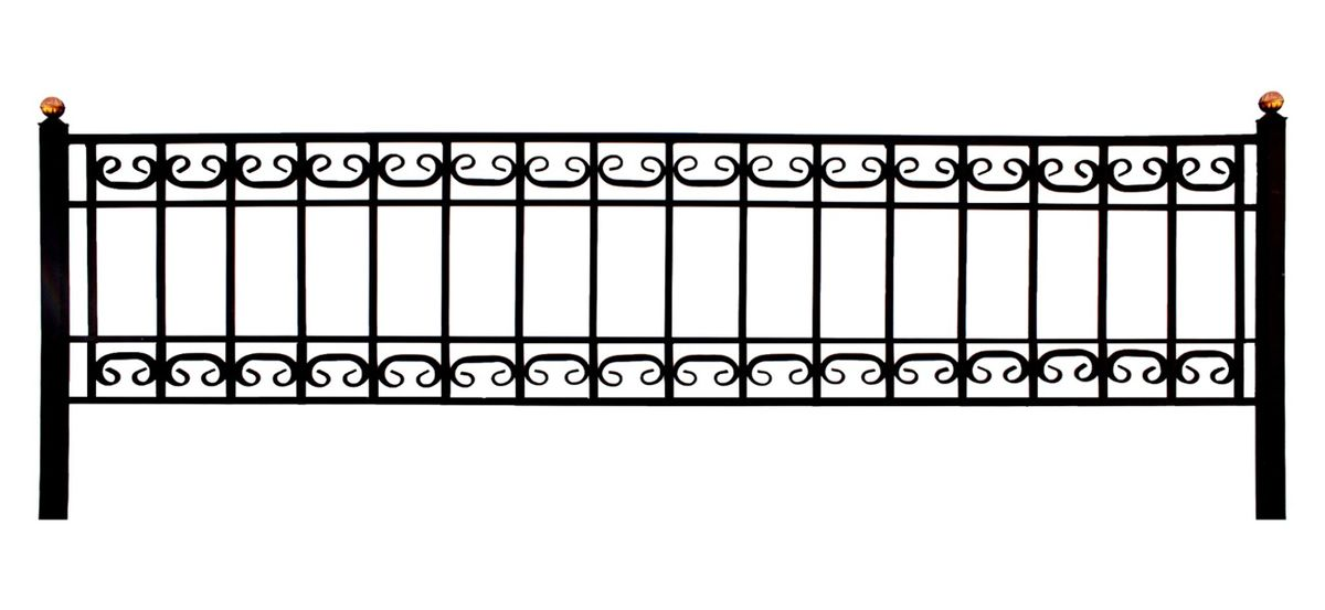 Ограда (Греческая)
