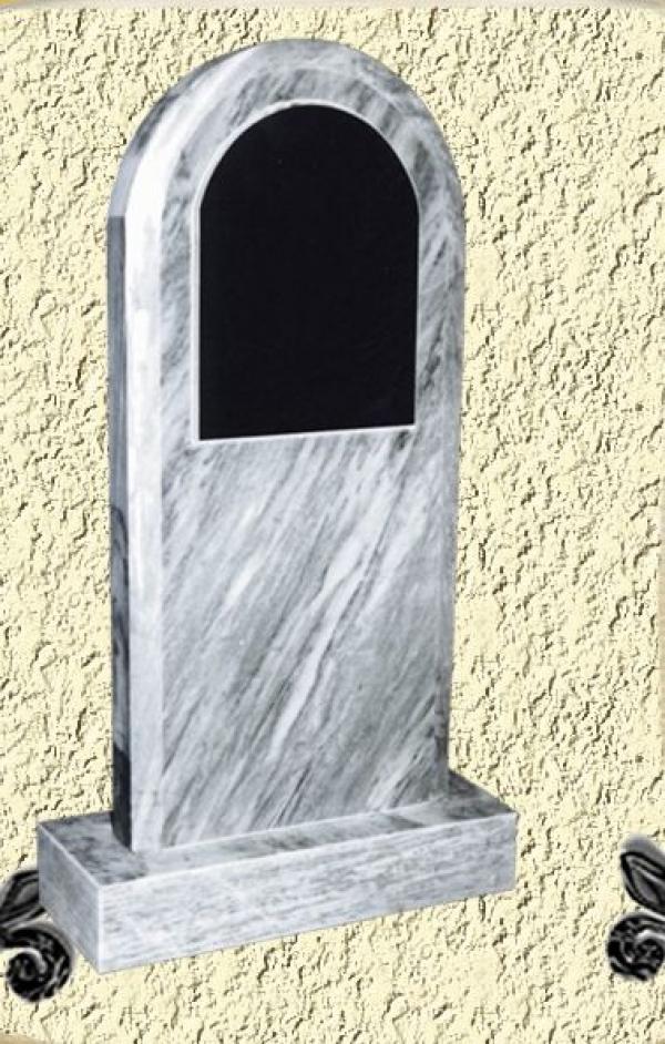 Мраморный памятник РО-04