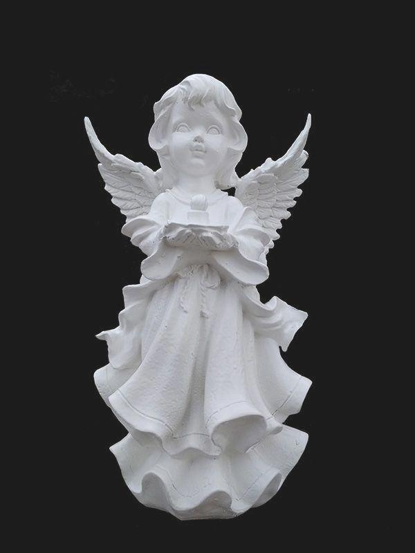 Скульптура из Литьевого мрамора №052