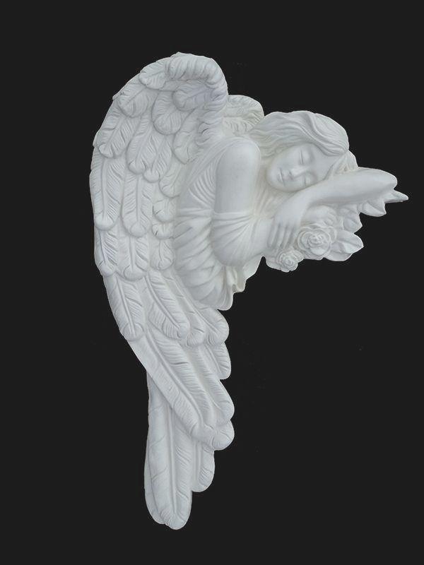 Скульптура из Литьевого мрамора №061