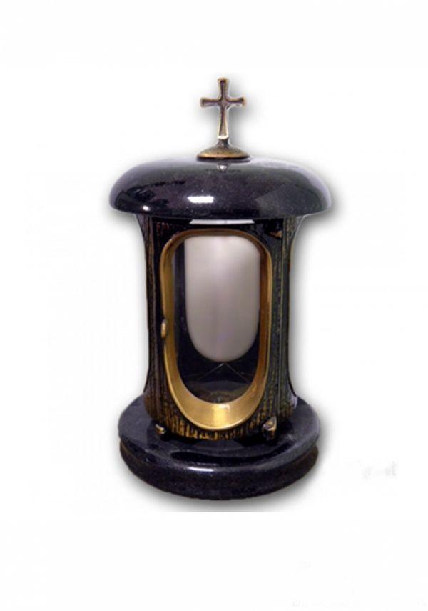 Лампада (фонарь) - 25см