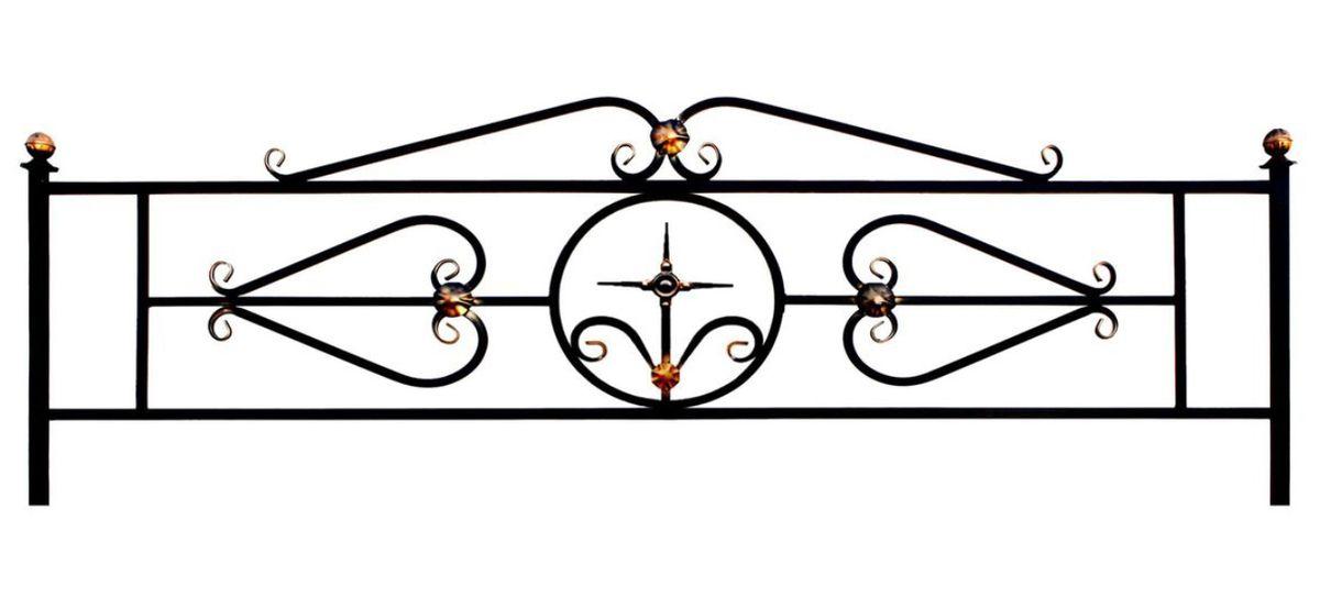 Ограда (Венера)